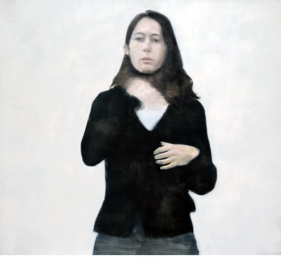 Melanie-listing