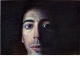 autoportrait-listing