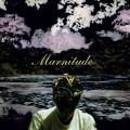 Marnitude-EP