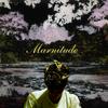 Marnitude 6 track EP